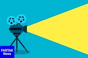 سینما در هفته ای که گذشت/از ماجرای«زندانی ها» تا بازی حامد بهداد در «قصر شیرین»