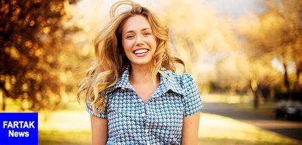 تأثیر شادی و خوشحالی بر سلامت بدن
