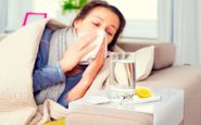 باورهای غلط درباره سرماخوردگی که باید آنها را کنار بگذارید