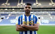 انتقاد تند کارشناس فوتبال از بنفیکا؛ چرا طارمی را نخریدید؟
