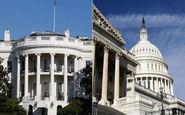 بالا گرفتن تنشها میان کاخ سفید و مجلس نمایندگان آمریکا