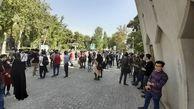دانشجویان برای بازگشت به دانشگاه عجله نکنند