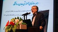 رئیس دانشگاه علوم پزشکی مشهد: بیماری های واگیردار مهم ترین عامل به خطر انداختن زندگی بشر است