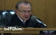 تماشای این ۲ دقیقه دادگاه را از دست ندهید