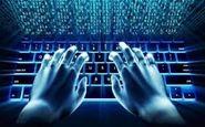 دستگیری باند هکرهای میلیاردی در شیراز