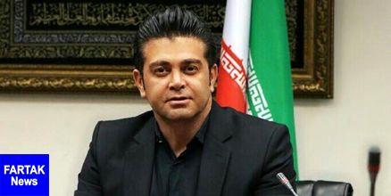 مدیرعامل استقلال خوزستان: دلفی میتوانست دست تیم را در شرایط سخت بگیرد