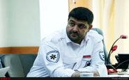 قول وزیر بهداشت برای راهاندازی دانشکده فوریتهای پزشکی/ سازمان اورژانوس با کمبود نیرو مواجه است