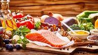 رژیم غذایی که مانع از دست دادن «شنوایی» میشود
