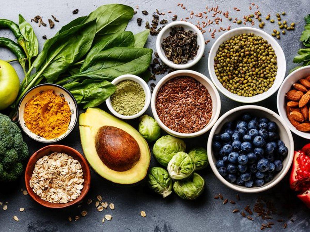 رژیم غذایی فست دنیل چیست؟