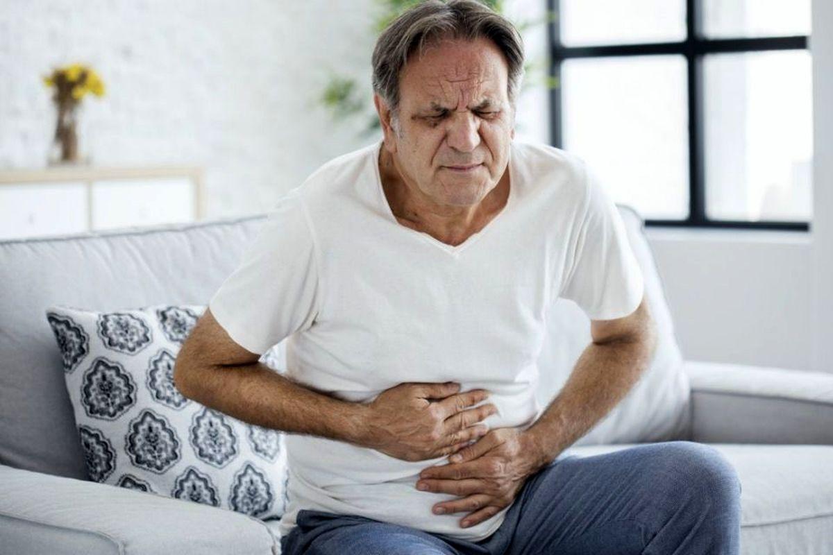 علائم کرونای طولانی مدت چیست؟