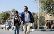 فیلم اصغر فرهادی در ایران اکران می شود؟