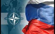 گروه سوفان: روسیه در حال موفق شدن در سیاست اختلافافکنی میان اعضای ناتو است