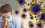 چرایی ابتلا به کرونا بعد از تزریق واکسن؟!