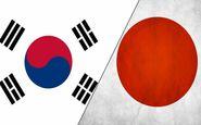 کره جنوبی دقیقه ۹۰ توافق اطلاعاتی با ژاپن را تمدید کرد