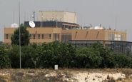 واکنش عبدالمهدی به حمله موشکی به سفارت آمریکا در بغداد