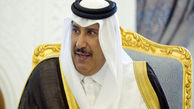 سعودی ها دست به دامان مقامات عمانی می شوند