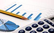 افزایش شفافیت و انضباط بودجه ای در لایحه بودجه پیشنهادی 97