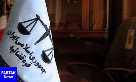 چند عضو شورای شهر چهارباغ در استان البرز به اتهام فساد مالی بازداشت شدند