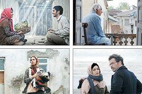 فیلماولیها در راه جشنواره فجر امسال