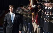 آمریکا تدابیر ویژه برای پایگاههای نظامی خود در نظر میگیرد