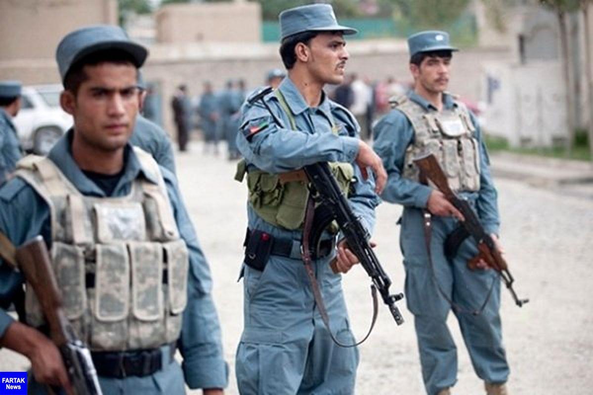 حمله خمپارهای در قندوز افغانستان/ ۲۵ نفر زخمی شدند