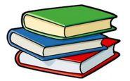 اهدای بن خرید کتاب به مربیان باشگاههای کتابخوانی
