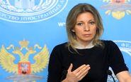 مسکو: افزایش درگیری در لیبی به فعال شدن تروریستها میانجامد