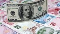 قیمت روز ارزهای دولتی ۹۷/۱۱/۲۴ نرخ ۲۷ ارز افزایشی شد