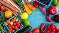 راهکارهایی برای افزایش ماندگاری صیفیجات و سبزیجات