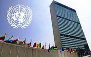 اولویت نخست سازمان ملل در لیبی، انتخابات است
