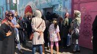 تامین اعتبار خرید دو مدرسه پلمب شده تهران در دستور کار قرار گرفت