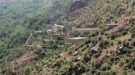 روستاهای استان اردبیل و معضل مهاجرت