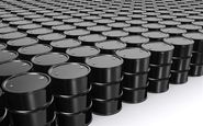 قیمت جهانی نفت امروز ۹۹/۰۴/۱۳|برنت ۴۲ دلار و ۷۷ سنت شد