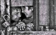 عکاس ایرانی برنده جایزه اولین جشنواره بین المللی عکس ارمنستان شد