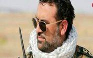 ناگفته هایی تکاندهنده از ترور فرمانده بسیج دارخوین+ عکس