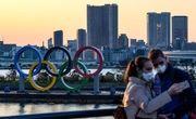 المپیک 2020 توکیو به تعویق افتاد