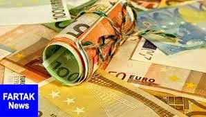 قیمت ارز مسافرتی امروز ۹۸/۰۴/۲۶
