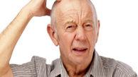 بیماری هایی که بر روی شخصیت شما تاثیر می گذارند!