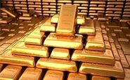 طلا در مسیر کاهش چشمگیر قیمت