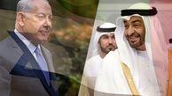 دورخیز نتانیاهو برای دیدار با سران برخی رژیمهای عربی