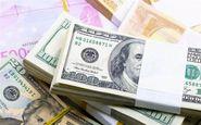 قیمت دلار ۲۸اردیبهشت ماه۱۴۰۰