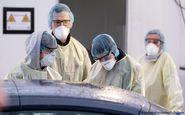 آخرین آمار سازمان بهداشت جهانی در خصوص مبتلایان و قربانیان ویروس کرونا