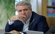 وزیر گردشگری به گرانی بلیت هواپیما معترض شد