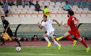 قطر فرصت بازی با شاگران ویلموتس را ندارد