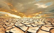 پیشبینی خشکسالی شدید و متوسط در کشور