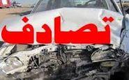بازیکن نفت آبادان درگذشت + عکس