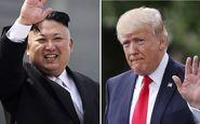 رهبر کره شمالی خواستار برگزاری اجلاس سران با آمریکاست