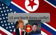 افول شکیبایی کره شمالی