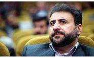 سخنان شجاعانه دکتر فلاحت پیشه در دفاع از حقوق مردم کرمانشاه و زلزله زده ها+ فیلم