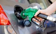 تولید و توزیع بنزین سوپر هفته آینده از سر گرفته می شود